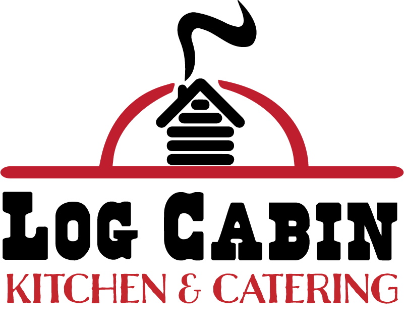 Log Cabin Catering
