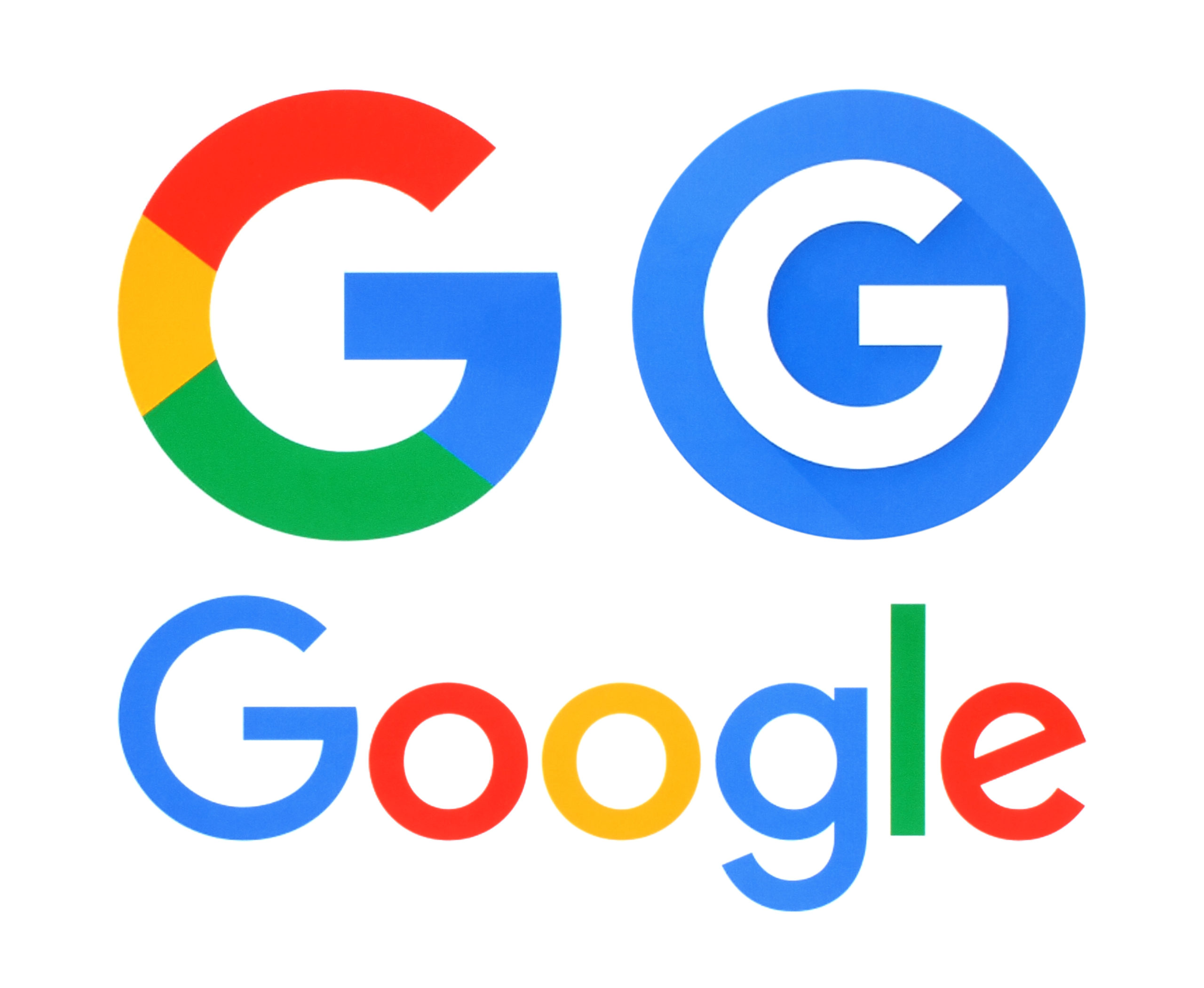 Kiev,,Ukraine,-,May,30,,2016:,Collection,Of,Google,Logos